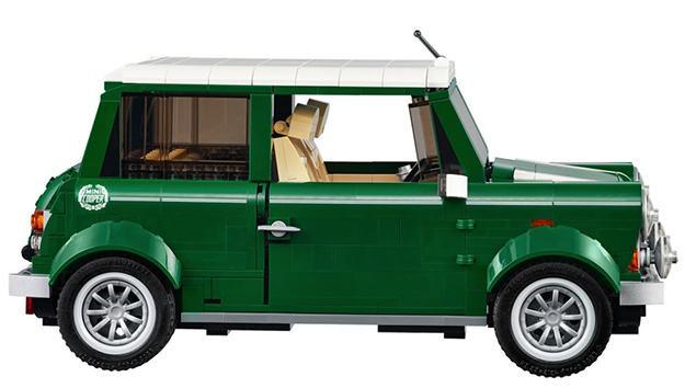 MINI-Cooper-10242-LEGO-06