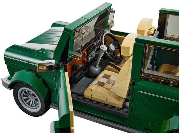 MINI-Cooper-10242-LEGO-07