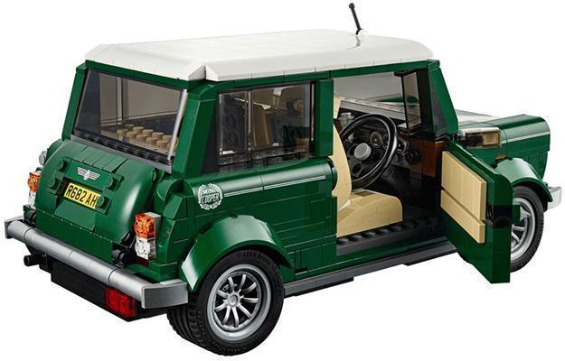 MINI-Cooper-10242-LEGO-08