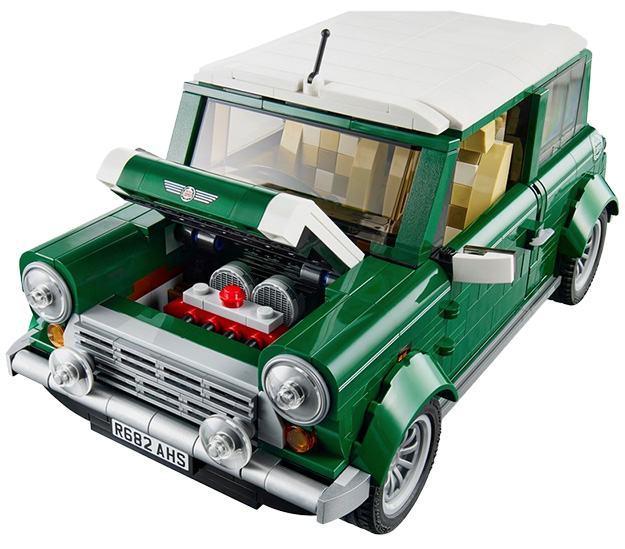 MINI-Cooper-10242-LEGO-09