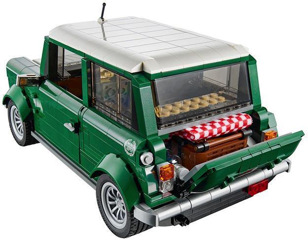 MINI-Cooper-10242-LEGO-10