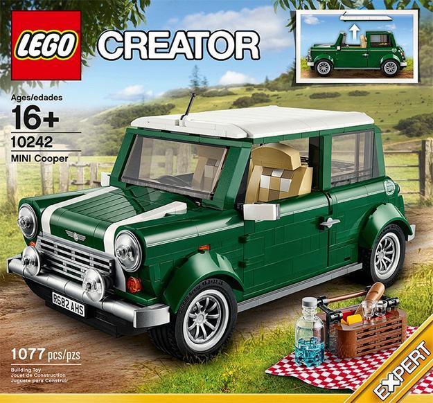 MINI-Cooper-10242-LEGO-12