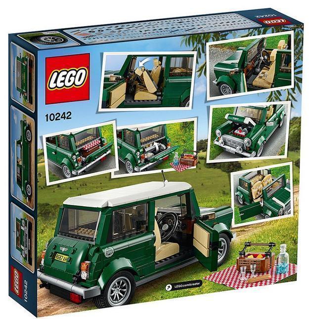 MINI-Cooper-10242-LEGO-13