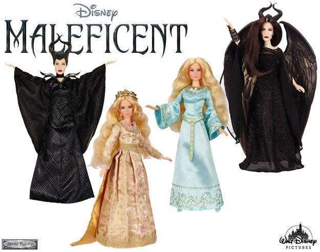 Maleficent-Fashion-Dolls-01a