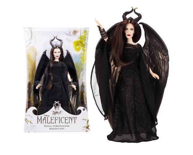 Maleficent-Fashion-Dolls-03
