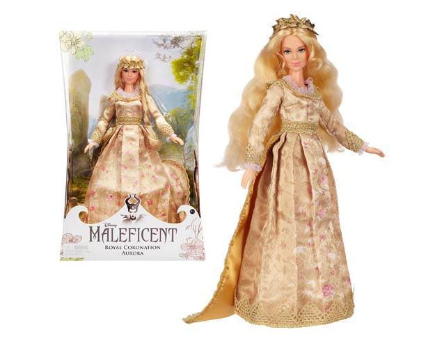 Maleficent-Fashion-Dolls-04