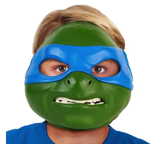 Mascaras-Teenage-Mutant-Ninja-Turtles-2014-Filme-Deluxe-Mask-02