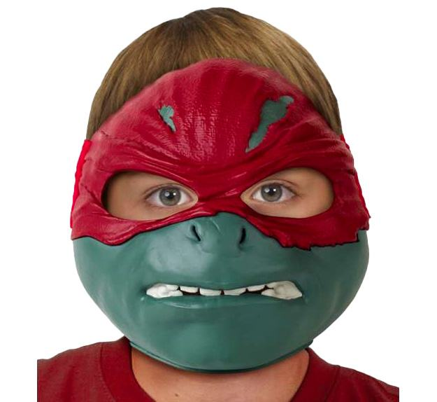 Mascaras-Teenage-Mutant-Ninja-Turtles-2014-Filme-Deluxe-Mask-03