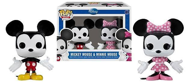 Mickey-and-Minnie-Mouse-Mini-Pop!-Vinyl-Figure-2-Pack-01