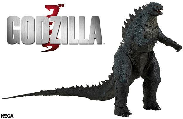 Modern-Godzilla-24-Head-To-Tail-Action-Figure-with-Sound-01