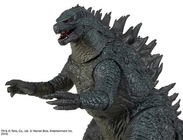 Modern-Godzilla-24-Head-To-Tail-Action-Figure-with-Sound-02