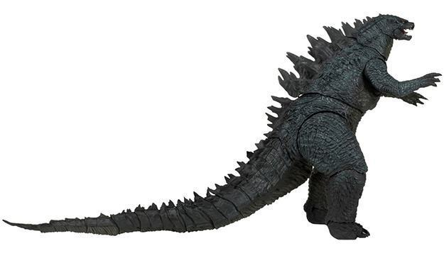 Modern-Godzilla-24-Head-To-Tail-Action-Figure-with-Sound-03