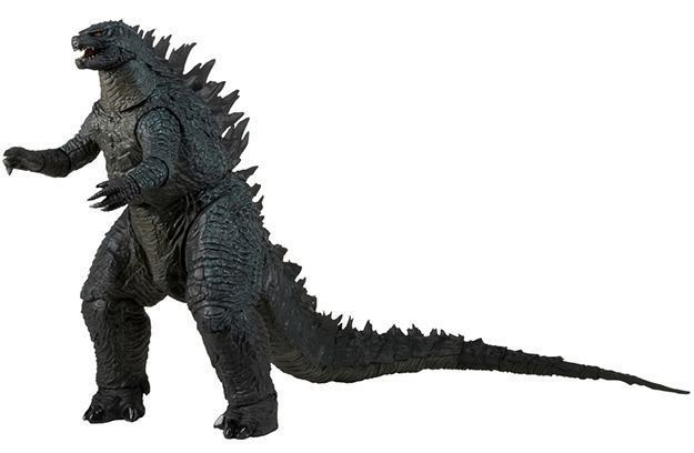 Modern-Godzilla-24-Head-To-Tail-Action-Figure-with-Sound-04