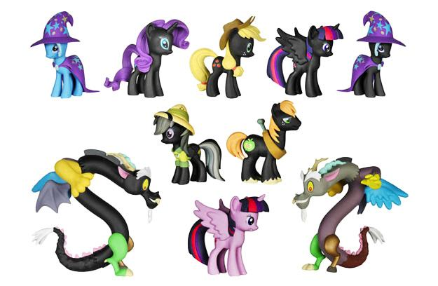 My-Little-Pony-Mystery-Minis-Series-02-Figure-02
