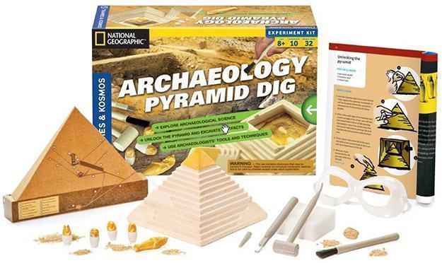 National-Geographic-Archaeology-Kit-Egyptian-Pyramid-01