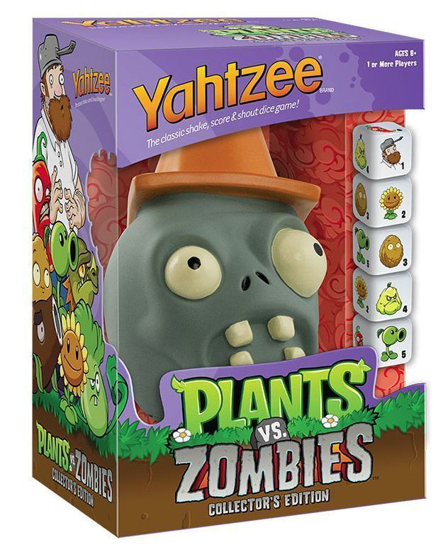 Plants-vs-Zombies-Collectors-Edition-Yahtzee-03