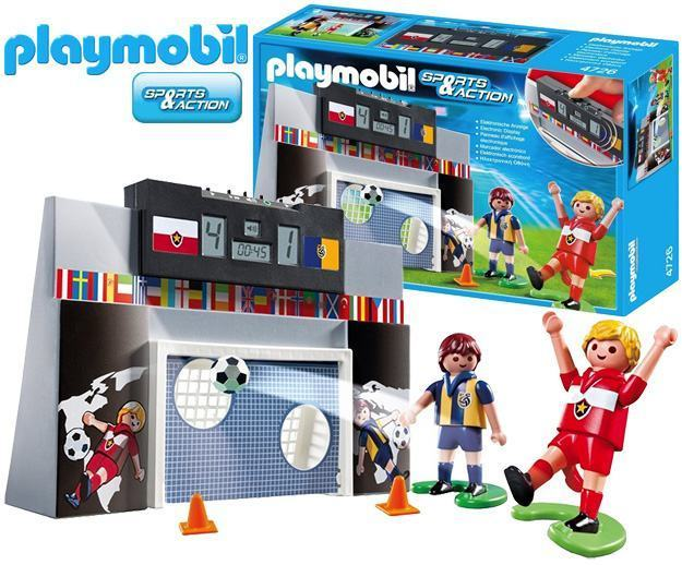 Playmobil-Soccer-Shoot-Out-4726-Brinquedo-Copa-do-Mundo-01