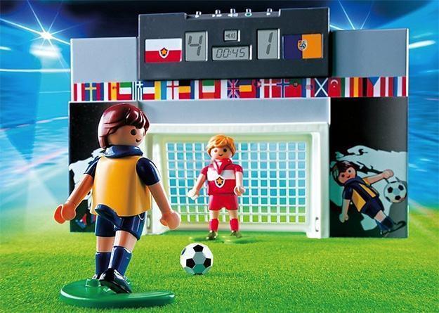 Playmobil-Soccer-Shoot-Out-4726-Brinquedo-Copa-do-Mundo-02