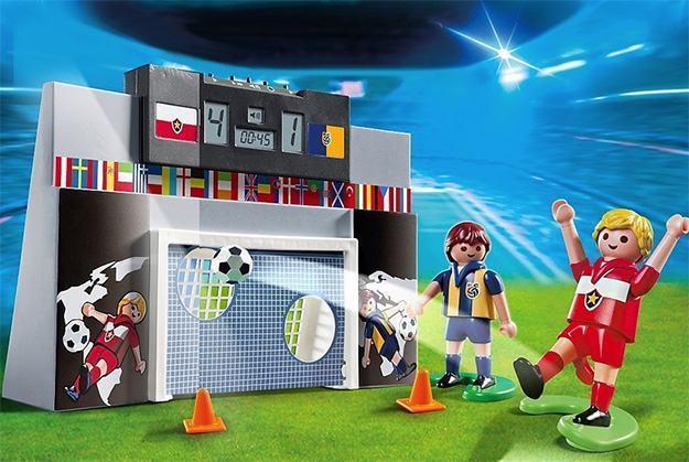 Playmobil-Soccer-Shoot-Out-4726-Brinquedo-Copa-do-Mundo-03