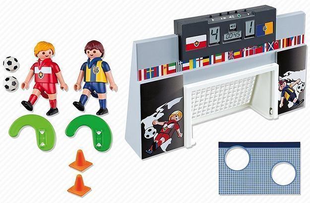 Playmobil-Soccer-Shoot-Out-4726-Brinquedo-Copa-do-Mundo-04