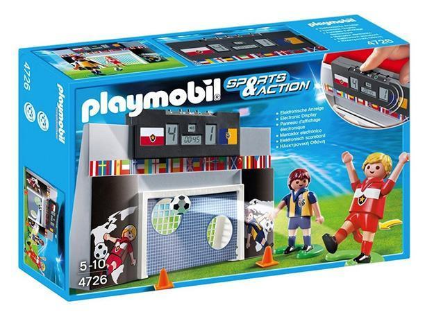 Playmobil-Soccer-Shoot-Out-4726-Brinquedo-Copa-do-Mundo-05