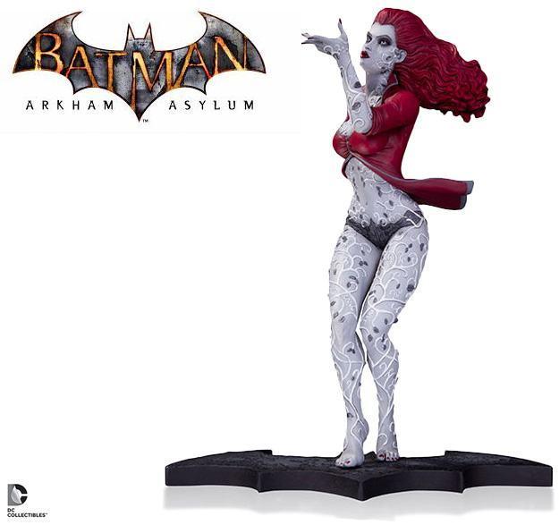 Poison-Ivy-Batman-Arkham-Asylum-Statue-01