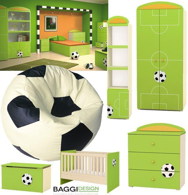 Quarto-Futebol-Copa-do-Mundo-2014