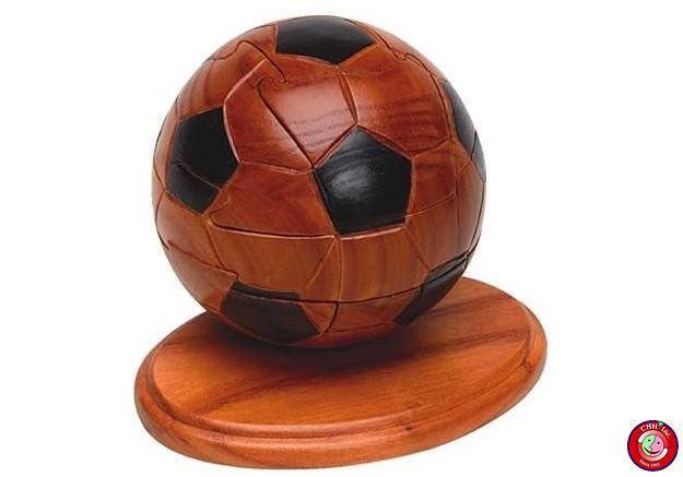 Quebra-Cabeca-Bola-Futebol-Soccer-Ball-3D-Jigsaw-Wooden-Puzzle-01