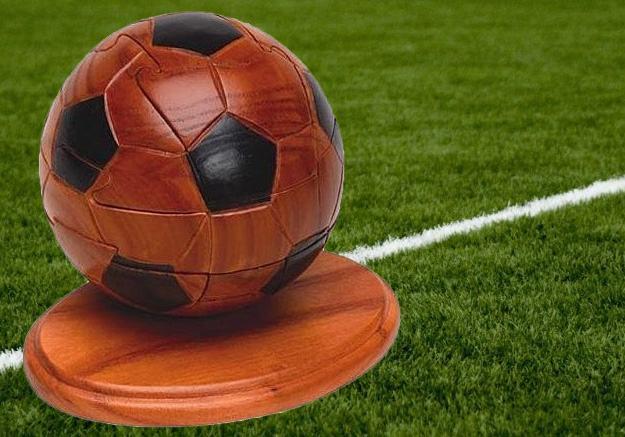 Quebra-Cabeca-Bola-Futebol-Soccer-Ball-3D-Jigsaw-Wooden-Puzzle-02