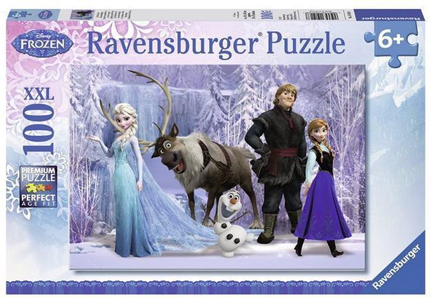 Quebra-Cabeca-Frozen-Uma-Aventura-Congelante-01
