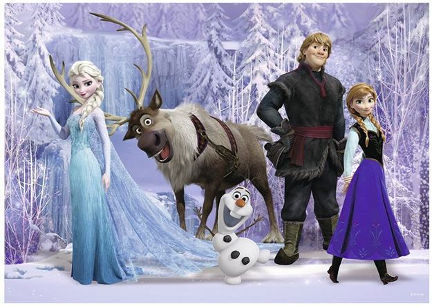 Quebra-Cabeca-Frozen-Uma-Aventura-Congelante-02