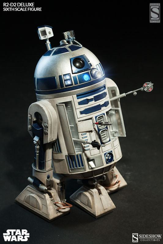 R2-D2-Deluxe-Sixth-Scale-Figure-01