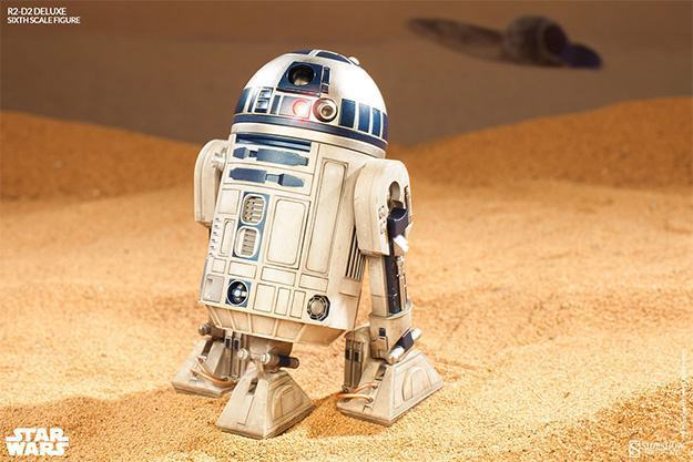 R2-D2-Deluxe-Sixth-Scale-Figure-02