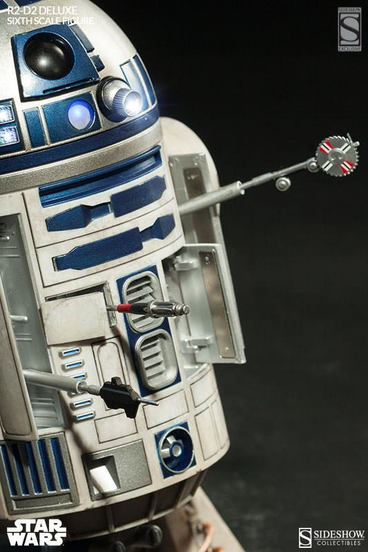 R2-D2-Deluxe-Sixth-Scale-Figure-03