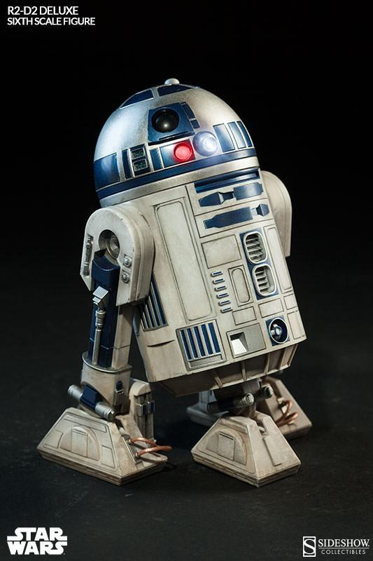 R2-D2-Deluxe-Sixth-Scale-Figure-04