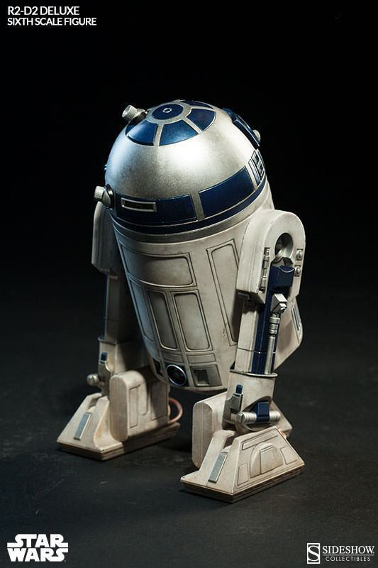 R2-D2-Deluxe-Sixth-Scale-Figure-05
