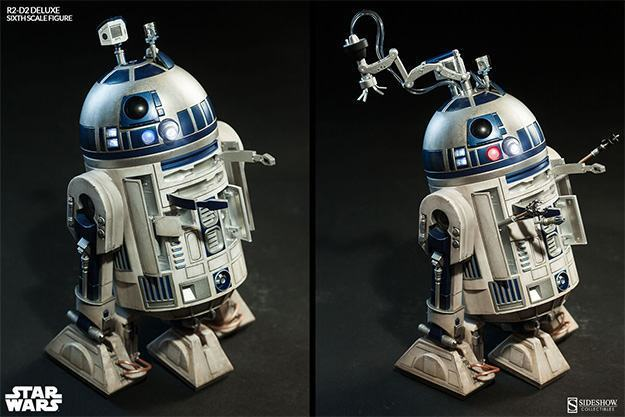 R2-D2-Deluxe-Sixth-Scale-Figure-07