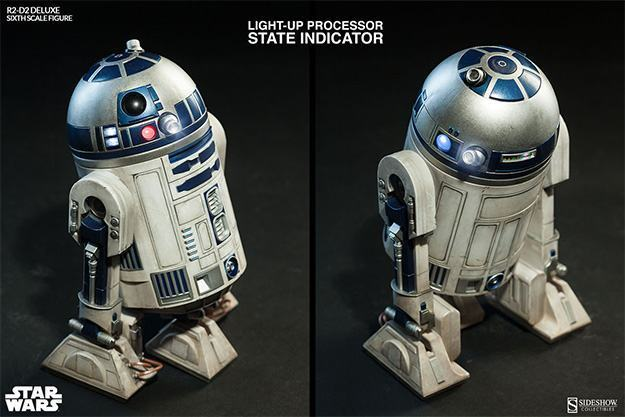 R2-D2-Deluxe-Sixth-Scale-Figure-09