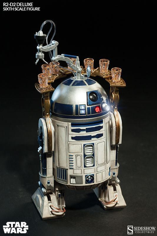 R2-D2-Deluxe-Sixth-Scale-Figure-10