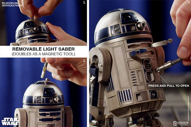 R2-D2-Deluxe-Sixth-Scale-Figure-11