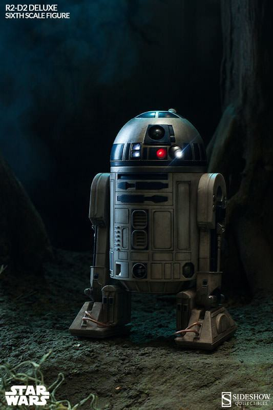 R2-D2-Deluxe-Sixth-Scale-Figure-12