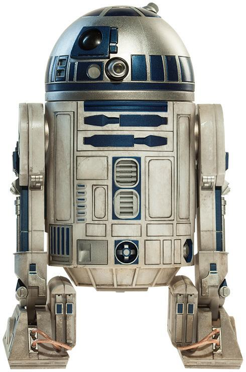 R2-D2-Deluxe-Sixth-Scale-Figure-14