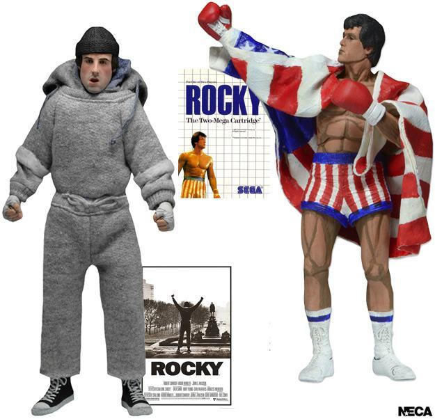 Rocky-Action-Figures-Neca-Sylvester-Stallone-01