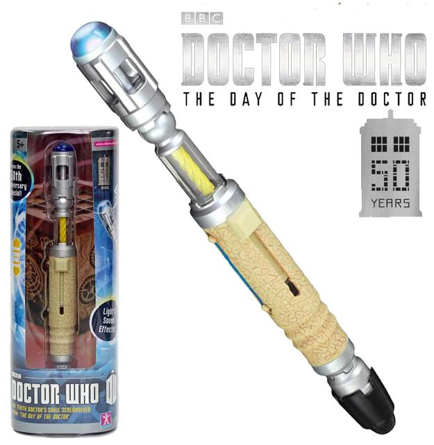 Sonic-Screwdriver-10th-Doctor-Day-Of-The-Doctor-01