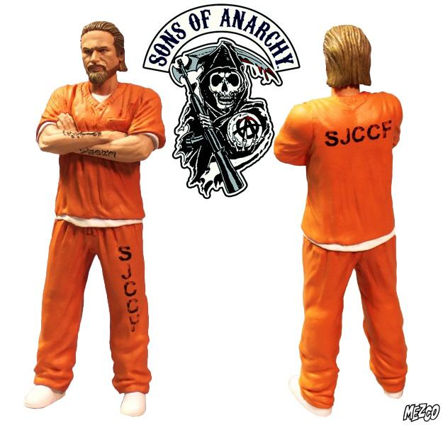 Sons-Of-Anarchy-Jax-Orange-Prison-Variant-01