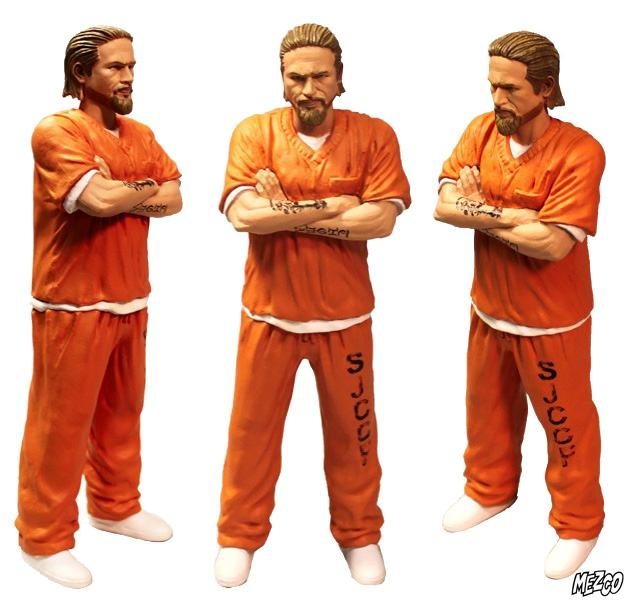 Sons-Of-Anarchy-Jax-Orange-Prison-Variant-02