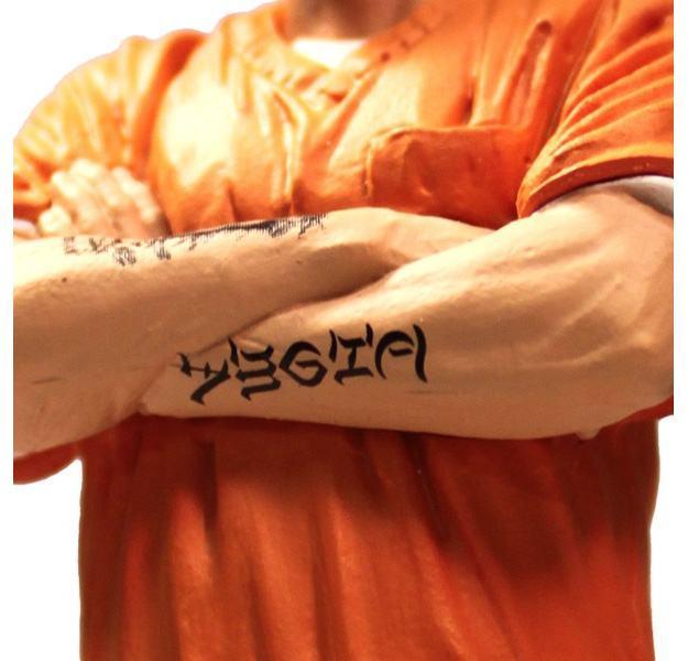 Sons-Of-Anarchy-Jax-Orange-Prison-Variant-04