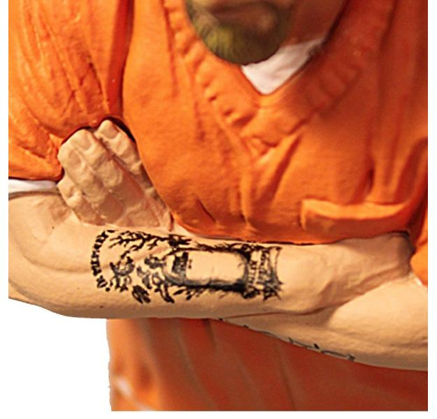 Sons-Of-Anarchy-Jax-Orange-Prison-Variant-05