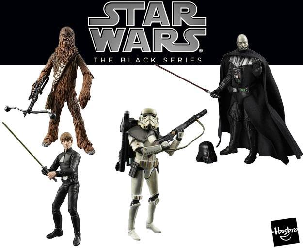 Star-Wars-Black-Series-6-Inch-Action-Figures-Wave-5-Case-01