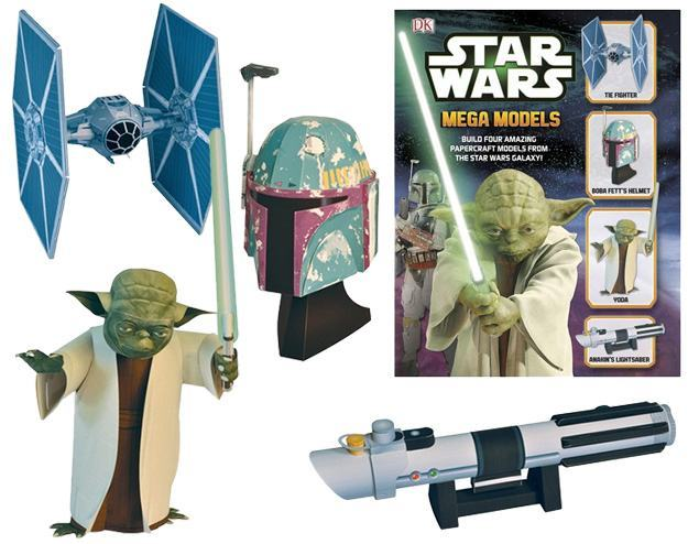 Star-Wars-Mega-Models-Papercraft-Book-01